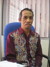 Md Noor Bin Ahmad