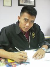 Mohd Fauzi b. Ani
