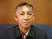 Mohd Yusof b Saud
