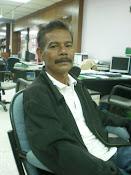 Saidin b Shaari