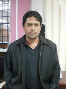 Mohd Ridzuan b Dahari