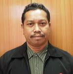 Mohd Asri b Ibrahim