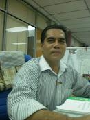 Mohamad Zaini b Ahmad