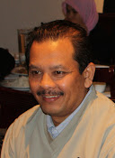 Ahmad Bawadir