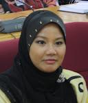 Nadziatul Shazwani bte Dato' Wira Nor Aman
