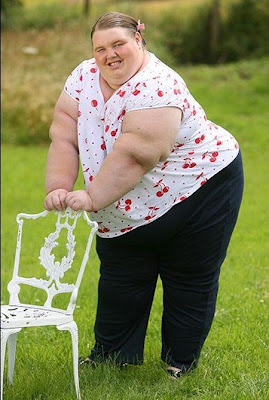 http://3.bp.blogspot.com/_qfVd_gP_ZK8/SKBOFvdeM_I/AAAAAAAADvU/vJyhMTTpUvo/s400/fat_girl.jpg