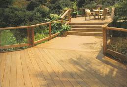 protector pisos exteriores UV