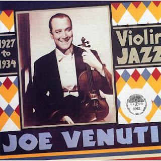 http://3.bp.blogspot.com/_qfj6el71ckQ/R4v5Zr5vi7I/AAAAAAAAAjA/HX_kROB05Yk/s320/joe+venuti+-+violin+jazz+1927-1934.jpg