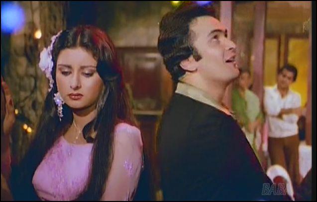 Vaada raha... i promise hindi movie free online