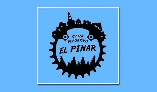 Club Mountain bike / BTT Sanabria