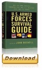 manual sobrevivencia