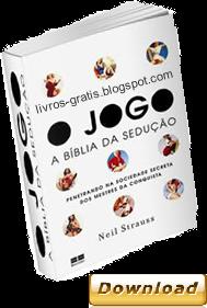 biblia seducao, seduzir