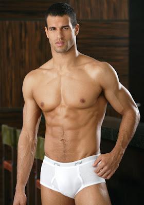 Best Men's Underwear Briefs