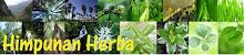 Himpunan Herba