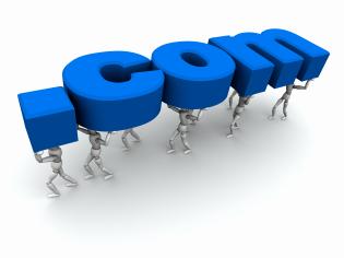 8 Consejos para hacer mejores sitios web