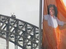 Oprah Down Under Videos