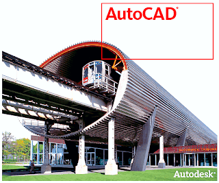 AutoCAD 2009 + Crack download baixar torrent