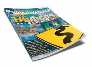175 Dicas Para Windows Vista (Guia Completo)