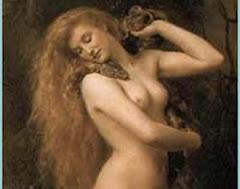 LA RÀDIO EN FEMENÍ