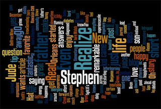 See Full Size Image @ Wordle