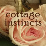 A COTTAGE PROJECT HIGHLIGHTED HERE
