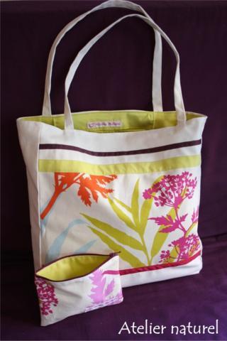 Блог.ру - julia-sahara - Шьем сумки.