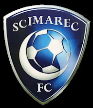 Scimarec Football Club