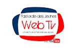 PJ web TV avec Youtube