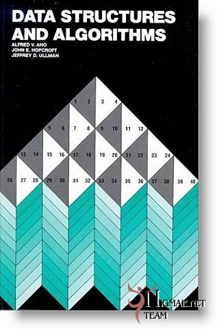 introduction to algorithms cormen 4th edition pdf download