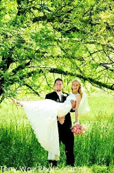 Radonich Ranch Weddings