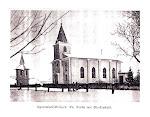 Ugartsthal Church