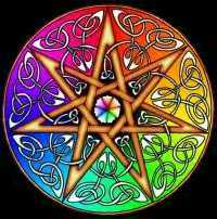http://3.bp.blogspot.com/_qh_q3a4SEo8/TQYuHCo52VI/AAAAAAAAAFQ/64sJuvWwSuw/s1600/the_elven_star_small.jpg