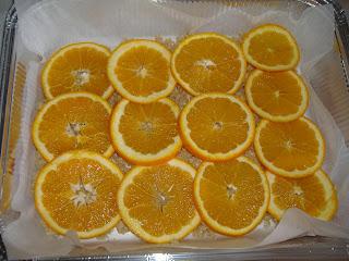 Sfoglia arancia
