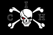 _Corte da Irmandade Hacker_