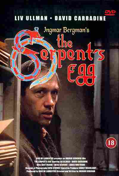 [serpents_egg.jpg]