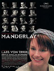 Baixar Filme Manderlay (+ Legenda)