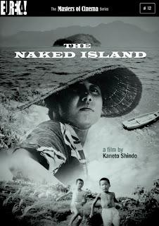 http://3.bp.blogspot.com/_qhk2zePMjGE/SKNnxED1P9I/AAAAAAAACAo/UA-y8Tvv1BY/s320/Naked+Island.jpg