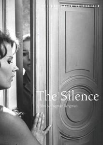 [silence.jpg]