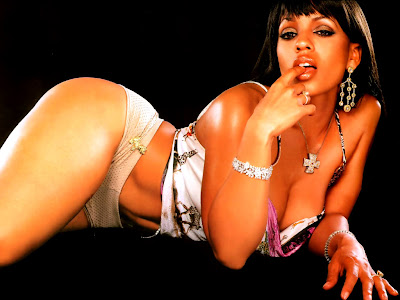 Melyssa Ford 10 Options | Thanx | | Like(0) | Apr 19, 2010 7:52AM