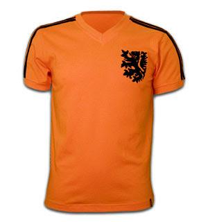 Estas son las camisetas más lindas de la temporada 2015  - Imagenes Camisetas De Futbol