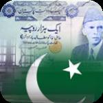 [random_pakistan-economy.png]