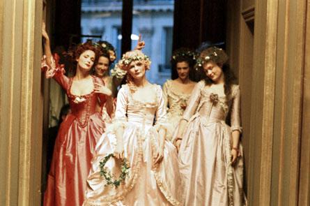 [Marie-Antoinette-movie-22.jpg]