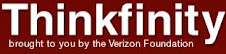 Verizon's Thinkfinity