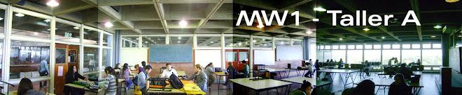 Mw1- Taller-A
