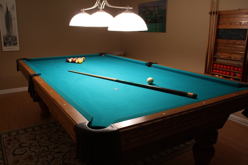 pool+table+005+sm.jpg
