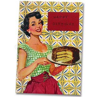Happy Birthday Retro Images Happy Birthday Retro Revival