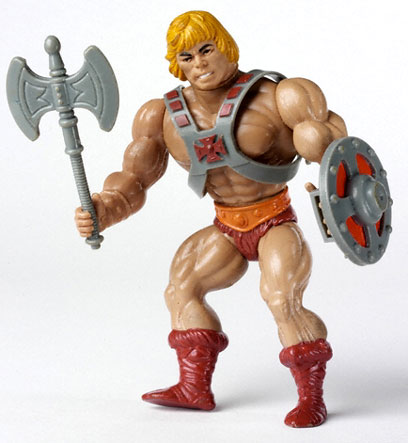 He-Man+action+figure.jpg