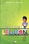 Anatomi Lelucon di Indonesia