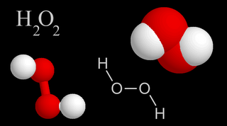5 ejemplo oxido acido anhidridos utilizan: