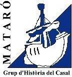 Grup d'Història del Casal